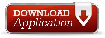 Download Application Button